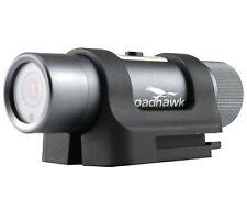 Roadhawk Bala R + Moto Edition 1080p HD Cámara Impermeable Casco de Motocicleta 90 M