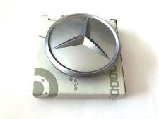 Nabendeckel Radzierdeckel wheel hub cover Mercedes R107 W108 W113 W116 W123 W126