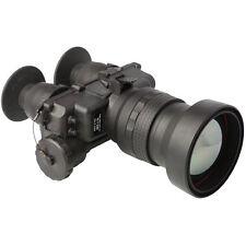 Night Optics Vulkan TB-640 Thermal Biocular Goggle 30Hz 75mm 640x480 TB-640-F75