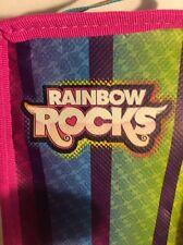 My Little Pony Equestrian Girls Rainbow Dash CASE 2014
