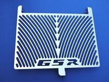 Suzuki GSR 750 Grille de radiateur RoMatech 5120