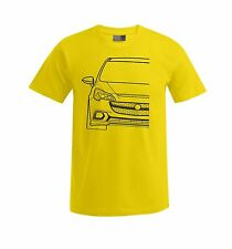 T shirt opel   eBay
