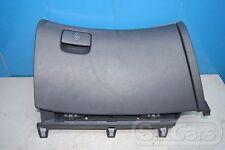 Hyundai i30 FD Handschuhfach Handschuhkasten Fach Ablagefach 84541-2L000