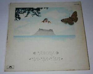 Dolores – Asa Nisi Masa - O.G. Spain LP, 1978, – 23 85 158