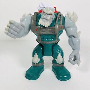 "DC Comics Doomsday 7"" Imaginext Action Figure, 2016 Mattel"
