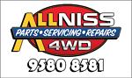 alnis8