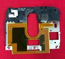 Nokia 7.1 Ta-1085 Mid Frame Housing Bezel Ta-1085 Mid Frame