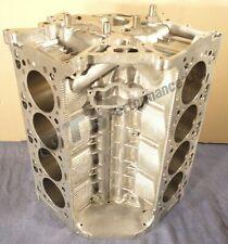 BMW 750i X5 X6 50i E70 E71 E72 V8 Motorblock N63B44A Engine BiTurbo 408PS
