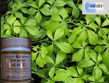 DR T&T 100g concentrated powder 1:7 of Jiao Gu Lan /Fiveleaf Gynostemma Herb