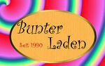 Bunter Laden Berlin
