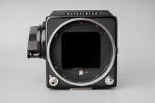 Hasselblad 500C/M 500CM Star Medium Format Film Camera