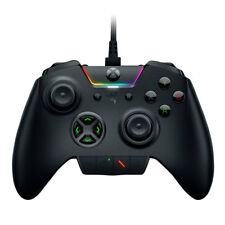 Razer Wolverine Ultimate Chroma Beleuchtung Gaming Controller XBOX PC