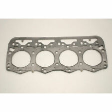 """Cometic Cylinder Head Gasket C5839-066; MLS Stainless .066"""" 4.140"""" Bore for Ford"""