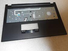 0M214V GENUINE Dell Inspiron 15 3000 15 3542 Palmrest  NO TouchPad-LAT19- M214V