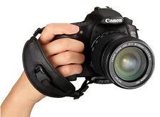 Hand Grip Wrist Strap E2 for Canon EOS 7D II III 6D 70D 60D 700D 650D 600D 1200D