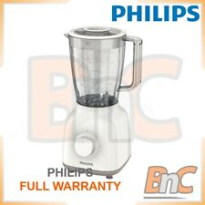 Blender Cup-PHILIPS HR 2100/00 400W  Electric Mixer Smoothie Maker Kitchen