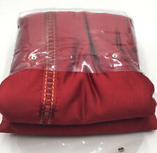 Hotel Collection Full/ Queen Comforter Cover Luxe Border Price 335.00