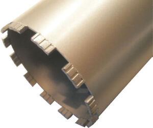 DIAKTIV® TURBOlaser - TOP - DIAMANTBOHRKRONE - Ø 72 mm