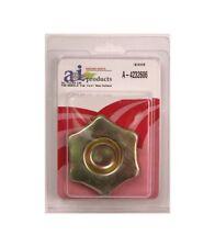 Cap, Oil Filler 4232606