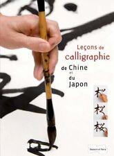 Livres, bandes dessinées et revues de non-fiction coffret en japonais