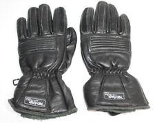 Allwetter-Klettverschluss Motorrad-Handschuhe aus Carbon