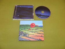 Lemon Jelly - Lost Horizons / Original IMPORT CD Excellent Electro-Downtempo
