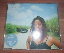 Des 'ree-Life (CD maxi)