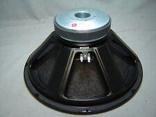 "JBL M118-4 18"" Speaker for JRX 218S -- 4 Ohm -- CSL"