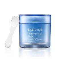 Laneige Water Sleeping Mask Pack 70ml Night Treatment