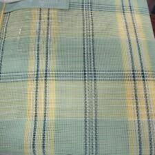 Kensington Protective Products Plaid Cotton Day Sheet 87""