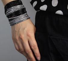 Handmade Statement Fashion Bracelets
