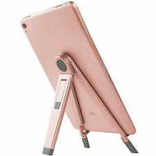 Twelve South Compass 2 Portable Easel Display Stand iPad Pro/Mini/Air Rose Gold