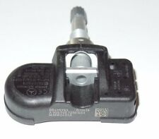 TPMS Tire Pressure Monitoring System Sensor Fits:Chrysler Dodge Jeep