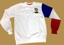 FRANCE TEAM - Sweatshirt Replica - ALL SIZES