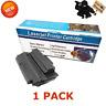 1 PK 1815 1815dn Black Laser Toner Cartridge For Dell 1815 1815n 1815dn printer
