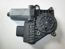 Alzavetro anteriore destro Bosch 0130821771 Ford Mondeo 2° serie  [37.15]