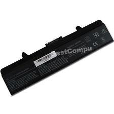 Laptop Akku für Dell Inspiron 1440 1750 K450N 0X284G M911G 0C601H X409G G555N
