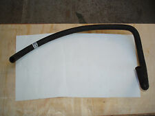 VAUXHALL HPF FIRENZA MAGNUM VIVA HEATER HOSE LONG ALL 8V OHC ENGINES KEVLAR