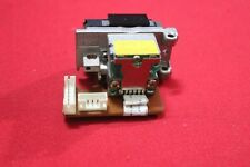 1 pcs new and Original Disc Repair Kit Sanyo SF 91 SF-91 5/8 pins CD Laser head