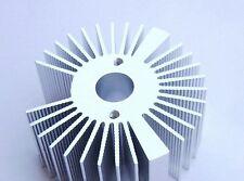 1pc 5W Watt LED Aluminium Heatsink Round [DORL_A]