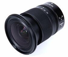 Nikon NIKKOR Z 14-30mm f/4 S - 2 Year Warranty