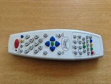 Genuino, originale JOLLY TV Universal Remote Control