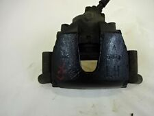 1682876 PINZA FRENO ANTERIORE SINISTRA FORD FOCUS SW 1.8 85KW 5P D 5M (2006) RIC