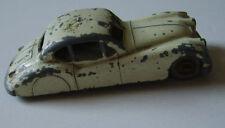 Jaguar Matchbox 1-75 Vintage Diecast Cars, Trucks & Vans
