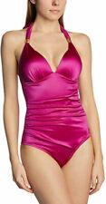Ultimo Brasiliano Slip Bikini Pantalone 407002 Navy//Corallo Rosa Ultimo Costumi da bagno