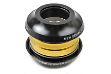 OMNI Racer BB30 Ti CERAMIC Bottom Bracket Cupset Shimano DURA ACE, XTR BB30RTBT