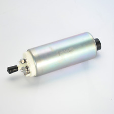 Pompa benzina RMS 121660100 BMW R 1100 1150 1200 GS RS RT