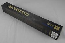 Nespresso Peru Secreto Limited Edition Espresso 1 Stange a 10 Kapseln Neu OVP