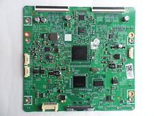 Samsung UN60EH6000FXZA T-Con Board BN41-01815A BN95-00708A 12Y_SHARP_120(2D)