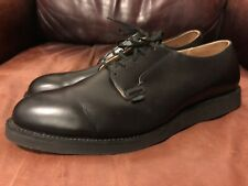 Red Wing Postman oxford Size 14 B